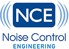 Noise Control Engineering
